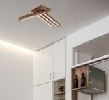 Lampa sufitowa LINUS LED